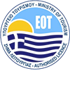 Car Rental at Rethymno Approved by the Ministry of Tourism & the Greek National Tourism Organization